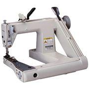 Швейная машина GK 360