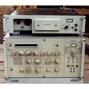 Радиоприемное устройство фото