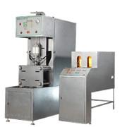 Оборудование для производства пластиковых бутылок, Оборудование для производства ПЭТ бутылок фото