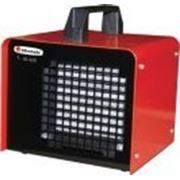 Тепловентилятор Hintek T-02220 фото