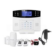 GSM сигнализация G997 фото