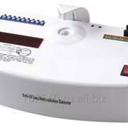 Универсальный UV-тестер UVR-3 Medop фото