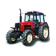 Трактор МТЗ 1221В.2 фото