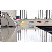 Оборудование медицинское лабораторное фото