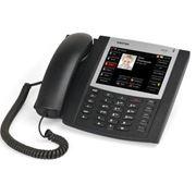 IP SIP терминал Aastra 6739i TouchScreen фото