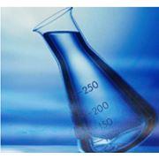 Перекись водорода медицинская фото