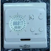 Терморегулятор Е 62.116 фото