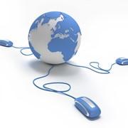 Организация корпоративных VPN сетей фото
