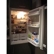 Холодильник фото