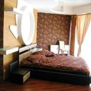 Однокомнатный домик посуточно, Одесса фото