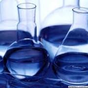 Эфир метиловой акриловой кислоты фото