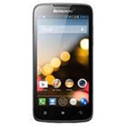 Смартфон Lenovo a516 фото
