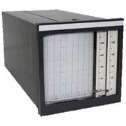 Приборы контроля ПКР.1, ПКР.2 фото