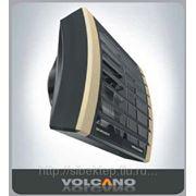 Воздухонагреватель Volcano VR2 (30-60 кВт) фото