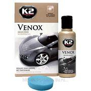 Gold VENOX Молочко для устранения царапин, 180 фото