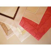 Аппликации текстильные фото