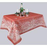 Кухонный текстиль фото