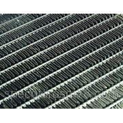 Радиатор масляный (560*420*65) фото