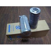 Фильтр HYD 25-50/115 (CH301FV1) ЭФМ напорный фото