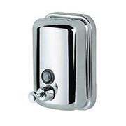 Дозатор для жидкого мыла Ksitex SD 2628-800 фото