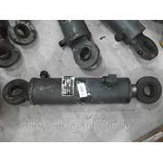 Цилиндр Front Wheel Standing Cilmder XCMG GR215 фото