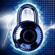 Технические решения безопасности и защиты фото