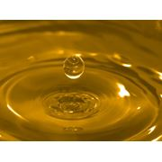 Глицерин 50мл фото
