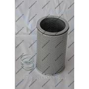 Элемент гидравлического фильтра 560x100 фото