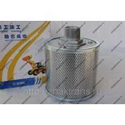 Фильтр гидравлический ZL50E.7.3.4 фото