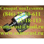 Гидроклапан МКПВ 10 фото