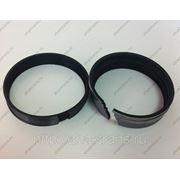 Поршневые кольца D9-220 (F/D05-31Y) фото