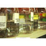Глюкоза чистая фармацевтическая фото