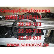 Кольцо БМ-302А.09.40.005 фото
