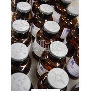Глюкоза 5% ФС 42 Уз-0272-2008 фото