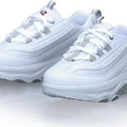 Перфект Степс - кроссовки для достижения идеальной фигуры фото