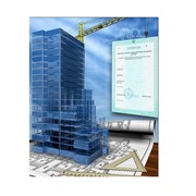 Фирма со строительной лицензией CC2 фото