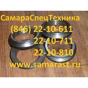 Кольцо распорное БМ-302Б.09.50.005 фото