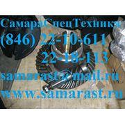 Втулка БМ-302Б.09.50.100 вращателя БМ-302Б. фото
