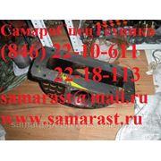 Корпус БМ-205.02.02.018 фото