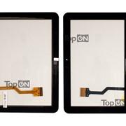 "Тачскрин (сенсорное стекло) для планшета Samsung Galaxy Tab P7300 8.9"" фото"
