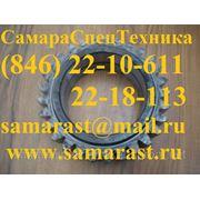 Шестерня паразитная 66-02.01.021А фото
