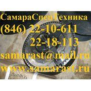 Фрикцион БМ-205.02.02.200 фото