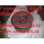 Барабан лебедки БМ-205.02.02.004 фото