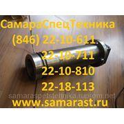 Стакан БКМ-512.05.19.300 фото