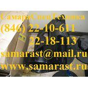 Крышка раздаточной коробки с лебедкой 66-02.02.002 фото