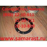 Фланец БМ-302Б.09.40.011 фото
