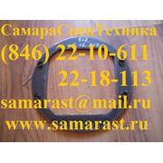 Шайба БКМ-512.05.12.012 фото
