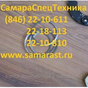 Шайба регулировочная 66-02.02.704 фото