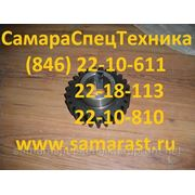 Шестерня 66-02.02.032А фото