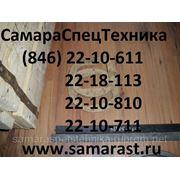 Сальник БКМ-512.05.12.011 фото